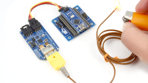 Arduino Pressure Transducer Code