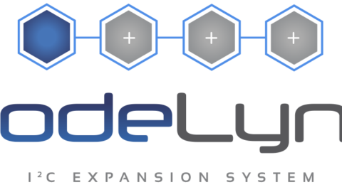 What is nodeLynk? The nodeLynk I2C Communications Standard